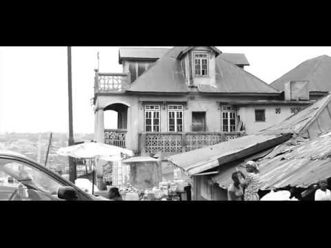 Naijaloaded com ng QDOT FT OLAMIDE IBADAN Official Video