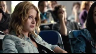 Помни меня (2010) - Трейлер