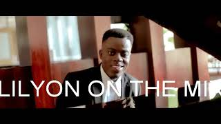 daev-ft-yo-maps-meant-to-be-official-