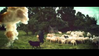 Norwegian Ninja - Trailer