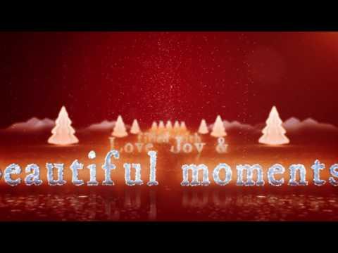 Network London Christmas Video 2016
