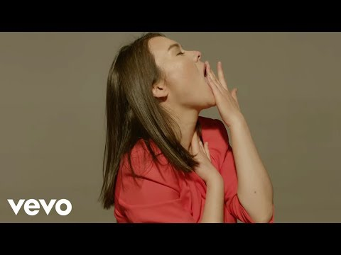 Mitski - Your Best American Girl
