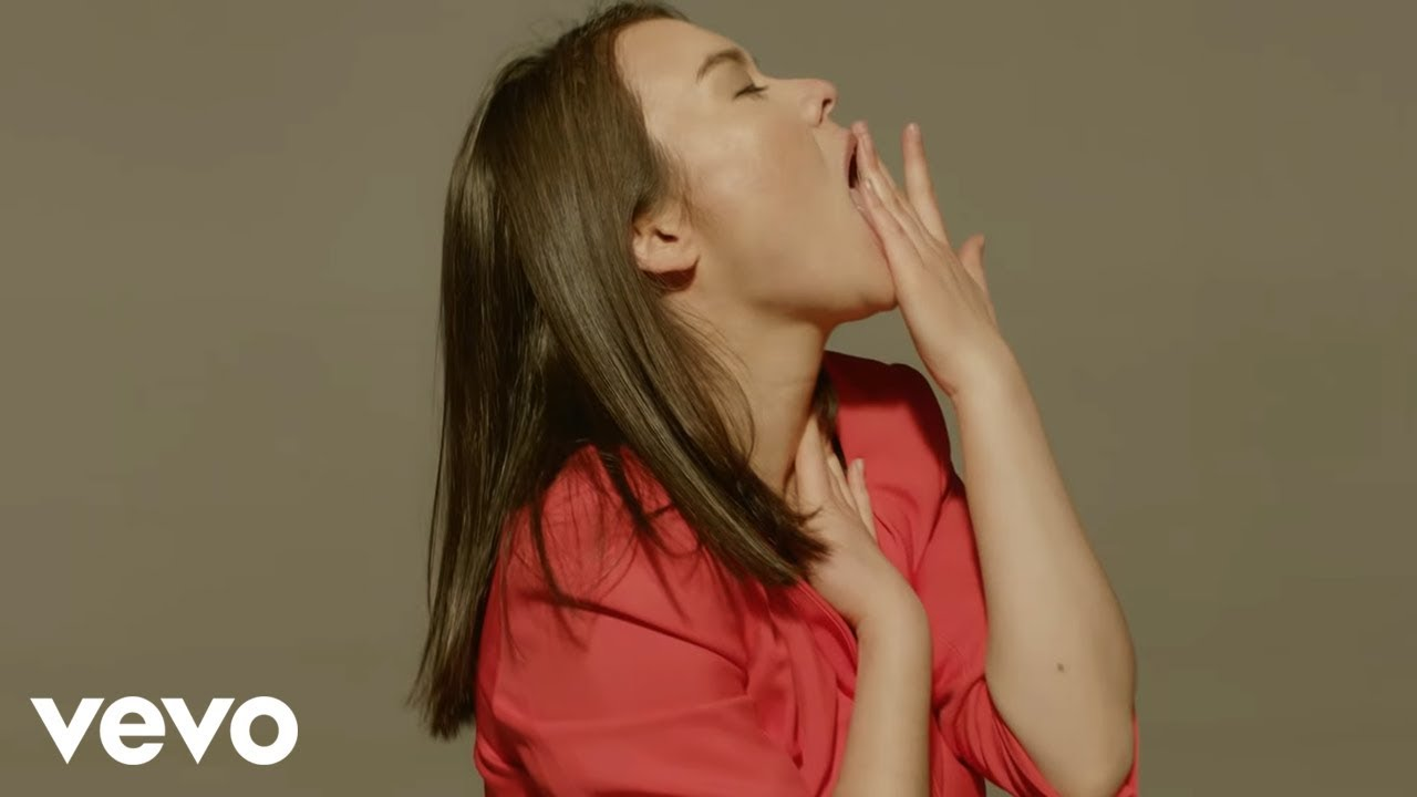 mitski-your-best-american-girl-official-video-mitskivevo