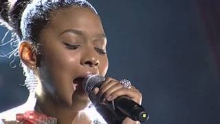 The Voice of the Philippines: Jessica Reynoso | 'Ikaw' | Live Performance