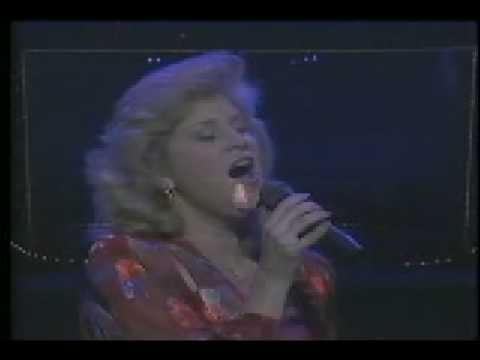 YouTube - Sandi Patty Upon This Rock