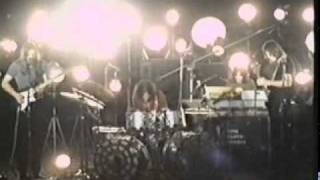 PINK FLOYD (Live  Pompeii) ~ Careful With That Axe Eugene.mpg