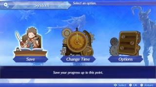 Xenoblade Chronicles 2 Live Stream Part 18