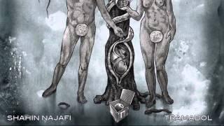 دموي آلبوم ترامادول شاهين نجفي   Demo Video Album TRAMADOl
