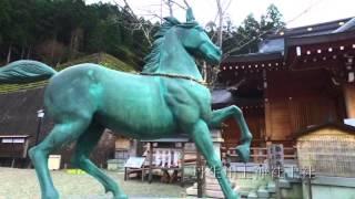 奈良県吉野郡川上村~Local Life in Okuyamato~