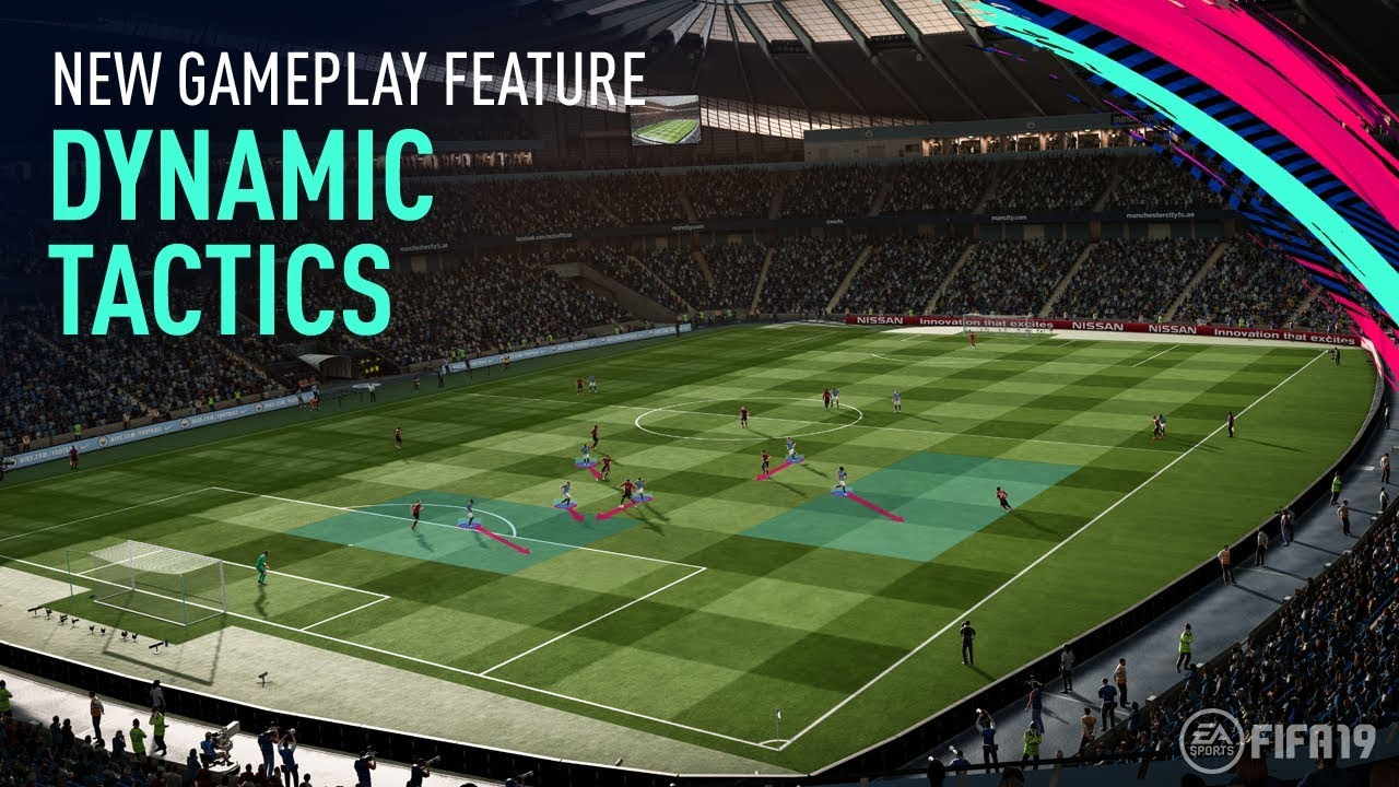 FIFA 19 demo: All you need to know | Daily Mail Online