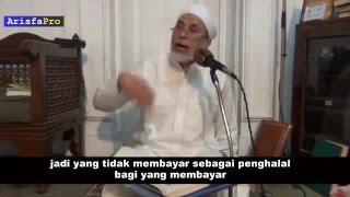 Download Video Hukum Perlombaan dalam Fikih Islam (Syeikh Yusri Rushdy Gabr Al-hasani) MP3 3GP MP4