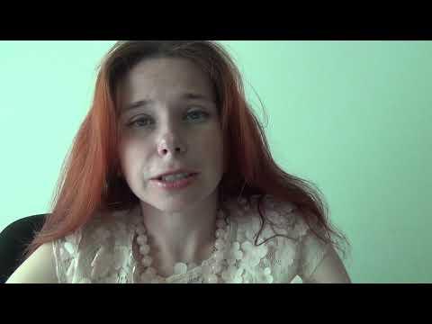 Ритуал и заговор на примирение с мужем от Ирис  Магия, ритуалы, заговоры