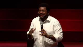 Why Marriages Fail!  - Pastor Kingsley Okonkwo