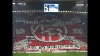 Download Video AB MC - Südkurve München (Die Fahne weht im Wind) // Offizielles Video MP3 3GP MP4