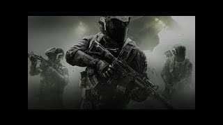 Folytassuk Call Of Duty Infinitie warfare #2