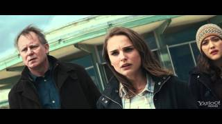 Filme-Online.TV - Thor 2011 - Trailer ( HD )