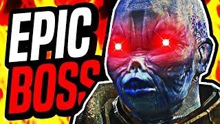 Gambar cover HYDRA & RED DRAGON BOSSES - Dark Souls: Rage Montage 5