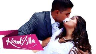 Melody feat. Bella Angel - Tô Bem, tô Zen PARÓDIA