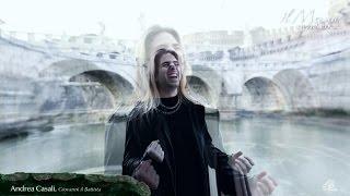 Il Messia - Opera rock, Il Signore è vicino