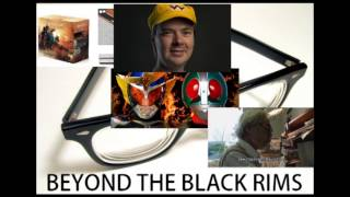 Beyond the Black Rims Season 2, Episode 22