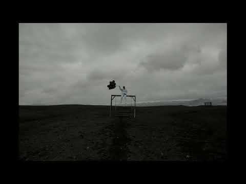 NF - Time (8D Audio)