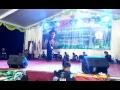 penutupan grebeg maulud JAMURO (live)papringan sidomukti plaosan[Created by CCTube-App]