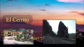 marimba sin fronteras vol 5 full album