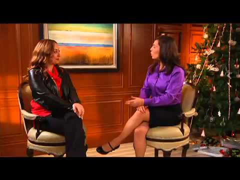 PalmBeach Jewelry National TV Spot. http://bit.ly/377csoh