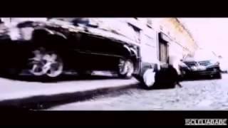 Fanfic: Gangster Of Love /Jéssica Cristina
