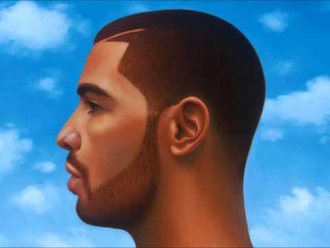 Drake ft. Jay Z - Pound Cake