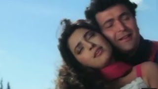 aisi-mili-nigahen-full---song-daraar-rishi-kapoor-juhi-chawla-arbaaz-khan