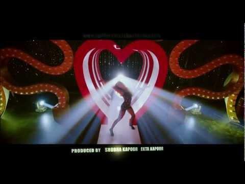 Babli Badmaash Official Exclusive Song Teaser