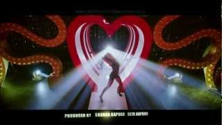 Babli Badmaash Official Exclusive Song Teaser