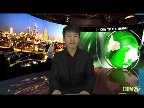 Nimkut Thla (December) Zarh Hnihnak Chin TV Thuthang