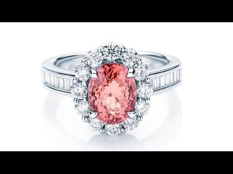Aurora    Illinois  Vintage Engagement Rings