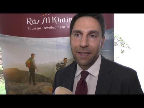 Was unterscheidet Ras Al Khaimah von Dubai oder Abu Dhabi?