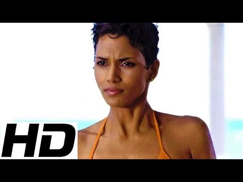 Download Die Another Day • Theme Song • Madonna