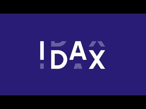 IDAX Exchange - инструкция по торговле на примере монеты EDC.