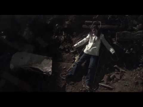 【映画『アンフェア the end』予告編】明かされた真実、哀しすぎる結末。アンフェア完結