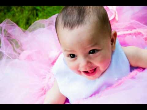 Amazing Baby Pictures!!  Youtube
