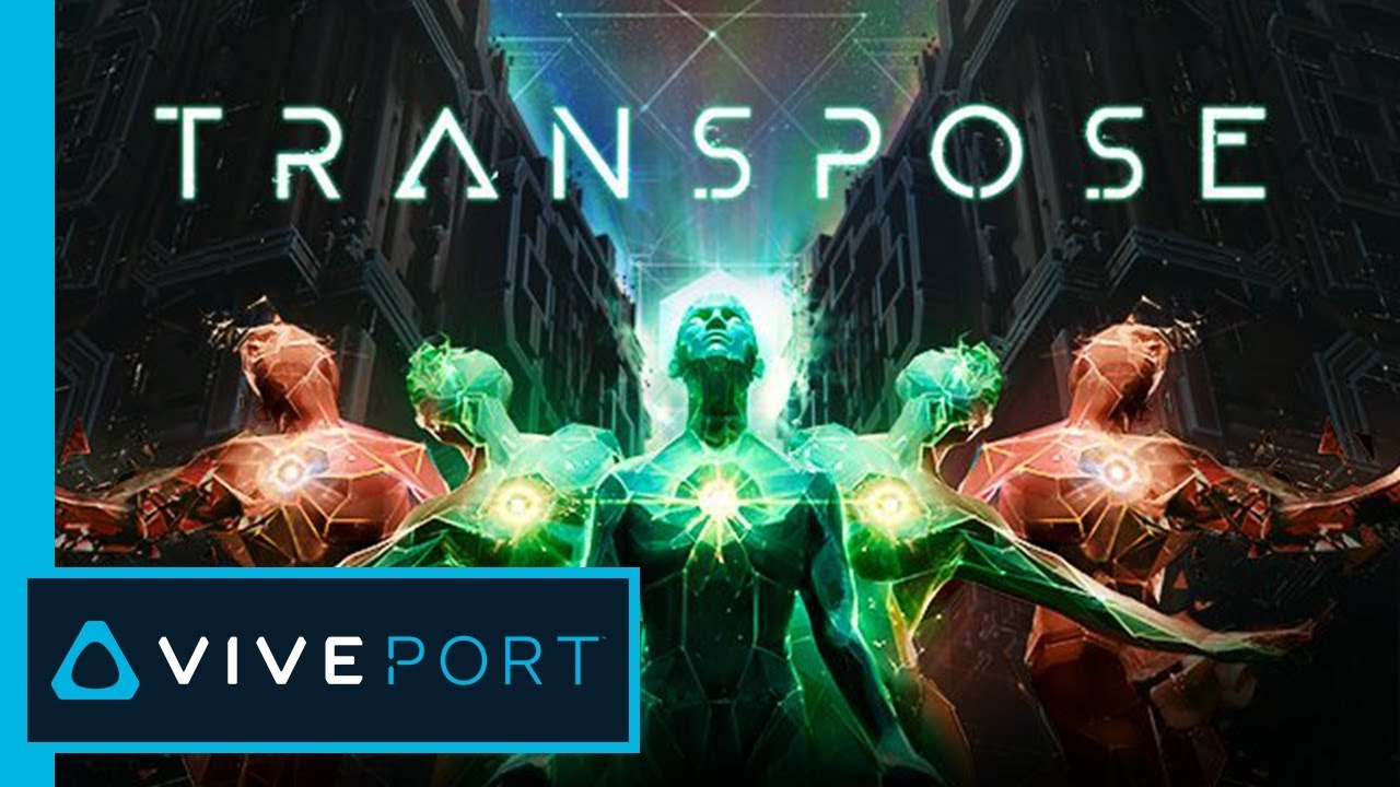 Blast off into Viveport Infinity with these top downloaded