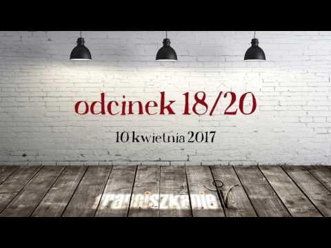 Wielki Post 2017 - Oddechy - 18/20