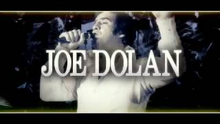 Joe Dolan Orchestrated Vol.1