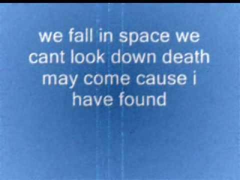Korn-hollow life / Lyrics