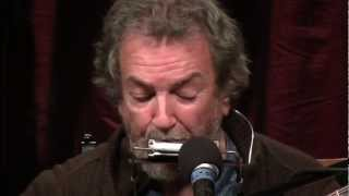 Brackagh Hill - Andy Irvine