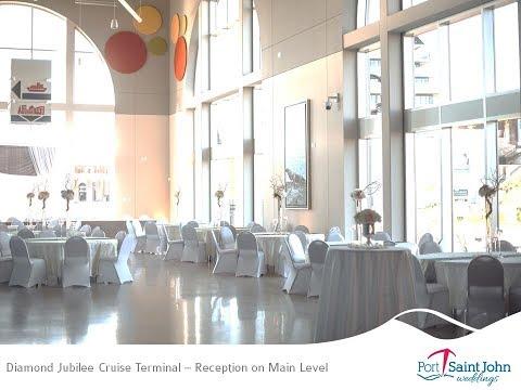 diamond-jubilee-cruise-terminal-interior---wedding-venue,-saint-john,-new-brunswick