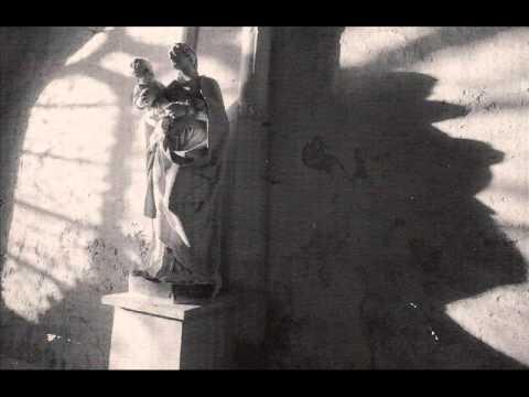 Cantiga de Santa Maria 1 - Des oge mais
