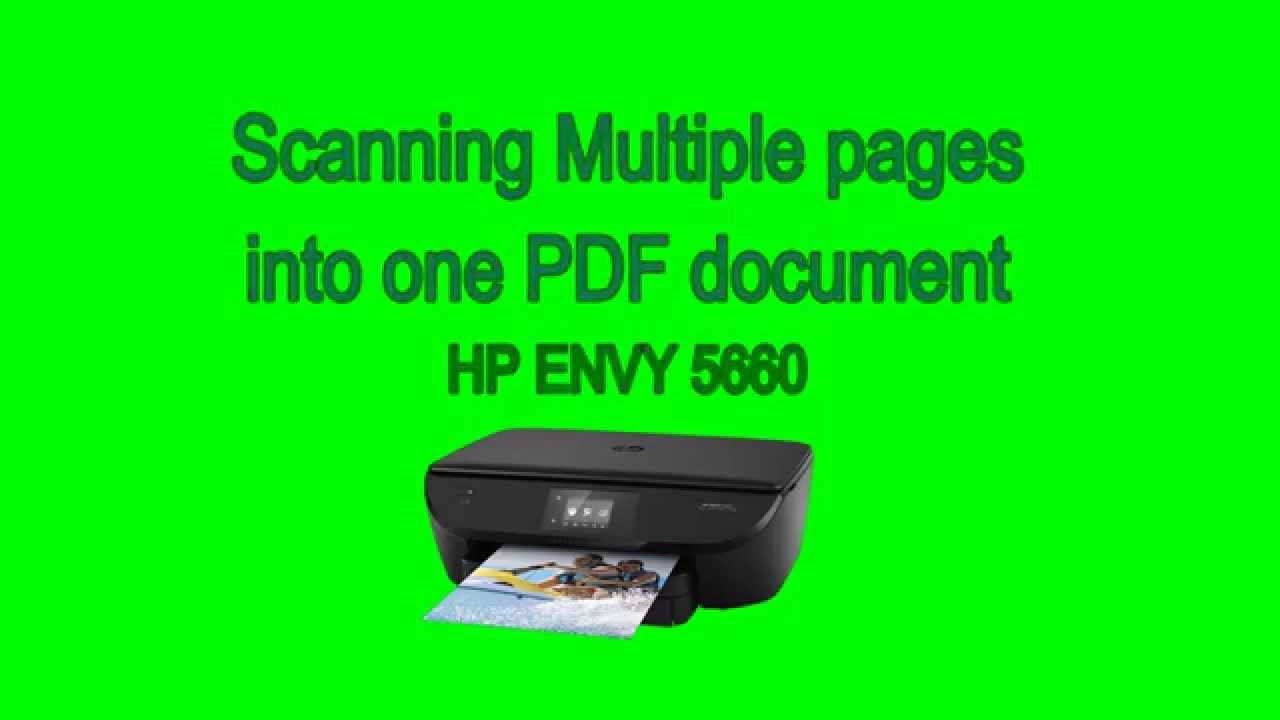 FLATBED SCANNER 5560 WINDOWS 8.1 DRIVER