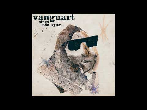 Vanguart - The House Of The Rising Sun