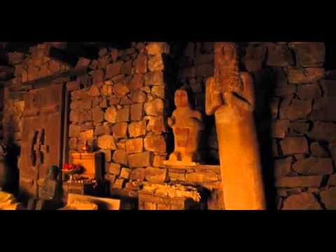 muhammad the messenger of god movie download mp4